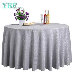 De Doek van ' Ronde Lijst Buitensporige Zilveren 132 van het Huwelijk van Yrf