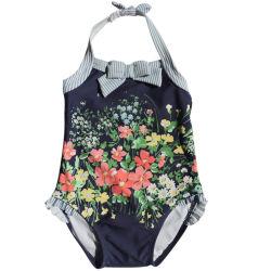 Badebekleidung für Baby-Mädchen-Jungen