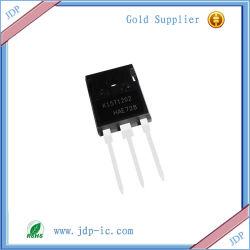 Ikw15n120t2 IGBT ТРАНЗИСТОР IC оригинального продукта