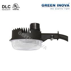 LED das luzes de celeiro para piscina com DLC UL