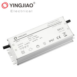 China-Fabrik-Großverkauf 120With200W imprägniert LED-Fahrer-Kreisläufe mit LED-Licht