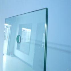 Lcd-Bildschirmanzeige-Panel-heißes gebogenes Tür-Bronzen-Haushaltsgerät-Sonnenenergie abgehärtetes aufbauendes ausgeglichenes Regal-Glas-Großhandelspanel