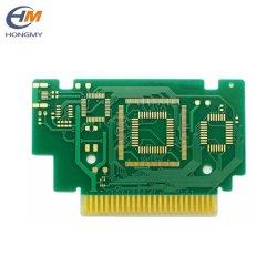 PCB de multicamada rápida com baixo preço de fábrica na China