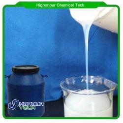 構築の密封剤のためのよい靭性の特性のアクリルポリマー