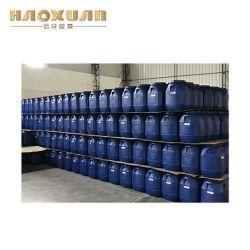 La Chine usine transparent en acrylique polyuréthane hydrophile de résine d'origine hydrique