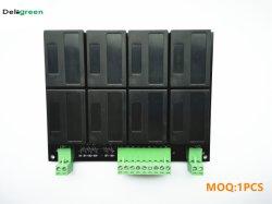 8 s 24 V Battery Balancer Active Battery Balancing Equalizer Lithium-Ionen Lto Battery Balancer 8 s 24 V