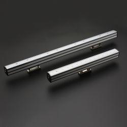 熱い販売のセリウムが付いている携帯用再充電可能な磁石LED作業ライト