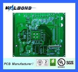 PCB Circuit Maker, Service de l'échantillon de BPC de circuit imprimé