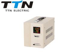 Regulador de TTN PC- SVR 12000va estabilizador automático de tensão do relé de AC