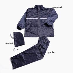 À prova de água de chuva Raincoat Motociclo chuva fina