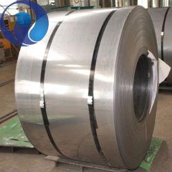 Produit chaud 309S de la bobine en acier inoxydable laminés à froid