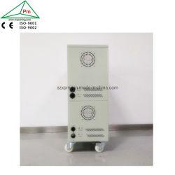 3 단계 30kVA C 유형 철심 전력 변압기와 규칙