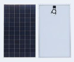 ホームパワー系統のための高性能多270W 275W 280W太陽PVのパネル