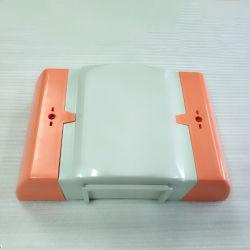 Injection de plastique ABS personnalisé Appareils ménagers électriques