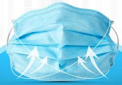 Cappello medico della visiera della mascherina della visiera riutilizzabile polvere piena a gettare trasparente N95 di protezione di plastica un'anti con il rifornimento protettivo su ordinazione dentale dell'occhio