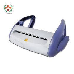 Sy-M052 Smart Look Dental Médico de la máquina de sellado