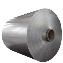 أسعار 1060 H24 ورقة مصنع لفافة المعادن من الألومنيوم النهائي الملف مصنع الصين الجودة العالية