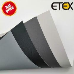 Etex Blackout Roller Blind Fabric Window Blind Fabric Roller Blind ( Etex ブラックアウトローラーブラインドファブリックウィンドウブラインド ファブリック