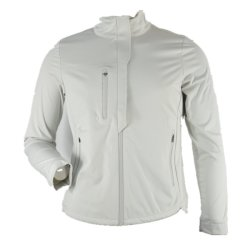 Hy8056 Womens Sport de plein air Carina  Veste Full Zip