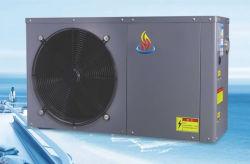 A água do ar China Bomba do trocador de calor do vapor