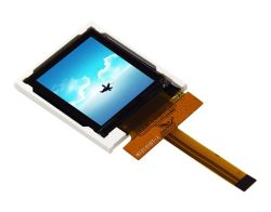 Lcd-Baugruppee, elektronische Bauelemente u. Zubehör, preiswerte LCD-Baugruppee, Qualitäts-elektronische Bauelemente u. Zubehör, LCD-Baugruppee anpassen