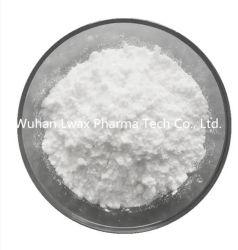 무료 통관 Lithopone CAS 1345-05-7 C. I. 안료 화이트 5 원료 의약품
