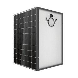 325W 330W 335watt Panneaux solaires polycristallins Prix Modules solaire 340W