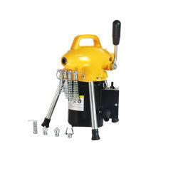 타이거 킹 A75 전기 배수 장비(Sale)