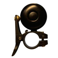 Projeto de Teto estreito sino cobre Aluguer Bell