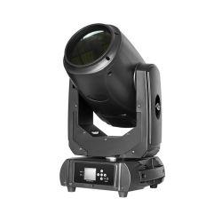 プロフェッショナルメーカー LED 可動ヘッドステージ照明