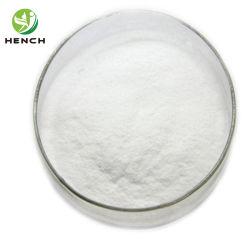 Thaumatinのための最もよい価格98% Thaumatinの甘味料の粉