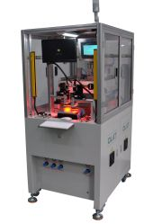 L'écran High-Precision Imprimante Film imprimé