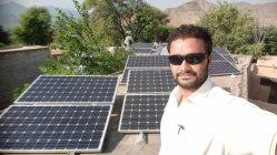 홈을%s 5000watt 5kwp 태양 전기