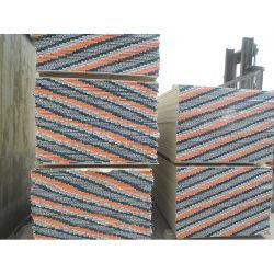 Trusus 브랜드 Trusus 공급자 저렴한 가격의 Dry Wall 파티션