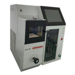 ASTM D86 자동 오일 증류 범위 분석기