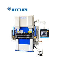 Cnc-Metallelektrische hydraulische Presse-Bremseeb-Servoikone B2040