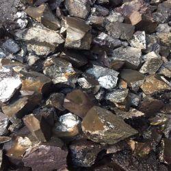 Les constructeurs fournissent le meilleur prix Ferro manganèse