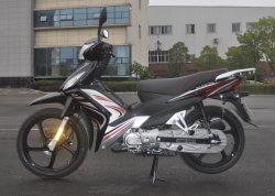 50cc/110cc/125cc モーターサイクル Cub/Honda Type Moto EEC/ モータ搭載 サイクル /Hj110/ オートバイ