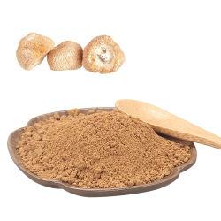 HACCP ISO 인증 100% 천연 라이온 매네 버섯 추출