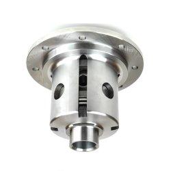 R.2 Auto Sandblasting Metal CNC machine onderdelen Maatwerk Prototype