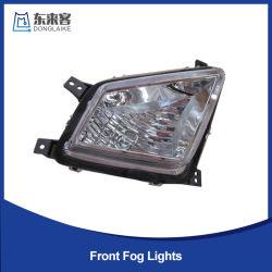 Großhandel Auto Front Nebelscheinwerfer für Geely EX6 Gx6 NL-4 1NO. 1017029676