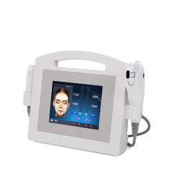 El envejecimiento de anti lavado de cara Máquina/máquina de cuidado de la piel belleza equipos para el rostro y cuerpo