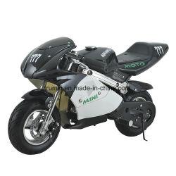 Bolsillo barato de bicicletas Mini Racing para la venta