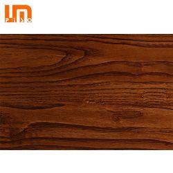 Оптовый продавец цена высокое качество ламинированных водонепроницаемый деревянного пола для использования внутри помещений