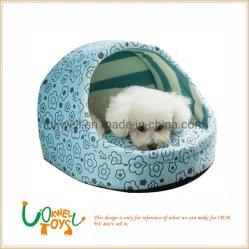 Peluche suave perro baratos tienda de mascotas en el interior al por mayor de la casa