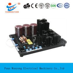 Mx341 Mx321 SX440, SX460 como440 como480 R448 R230 RV6 Generator AVR