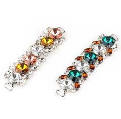 Многоцветный Diamond Crystal Pearl Преднатяжитель плечевой лямки ремня, мода, за мешок для зерноочистки