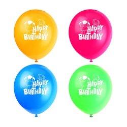 Custom напечатаны и индивидуальные фольгированные шары для украшения