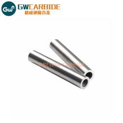 Gw0330 3.3X0.3X330mm tige en carbure de tungstène en gros de produits/barre ronde/ blancs