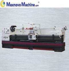Лучшее качество, утвержденном CE высокой точности металлические центровой двигателя (мм-8015D)